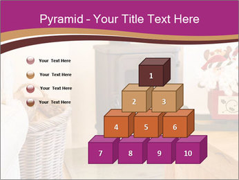 0000081254 PowerPoint Template - Slide 31