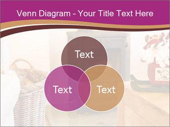 0000081254 PowerPoint Template - Slide 33