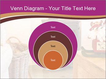0000081254 PowerPoint Template - Slide 34