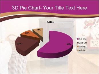 0000081254 PowerPoint Template - Slide 35