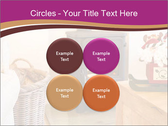 0000081254 PowerPoint Template - Slide 38