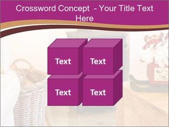 0000081254 PowerPoint Template - Slide 39