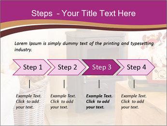 0000081254 PowerPoint Template - Slide 4