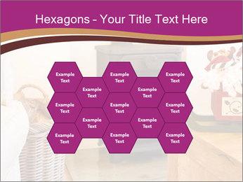 0000081254 PowerPoint Template - Slide 44