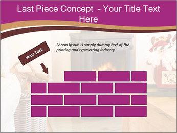 0000081254 PowerPoint Template - Slide 46