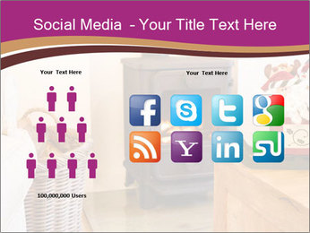 0000081254 PowerPoint Template - Slide 5