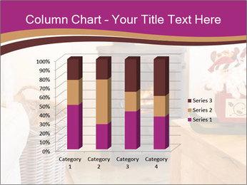 0000081254 PowerPoint Template - Slide 50