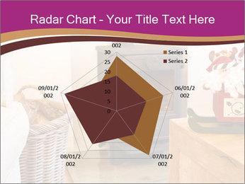0000081254 PowerPoint Template - Slide 51