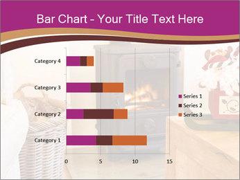 0000081254 PowerPoint Template - Slide 52