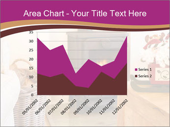 0000081254 PowerPoint Template - Slide 53
