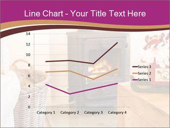 0000081254 PowerPoint Template - Slide 54