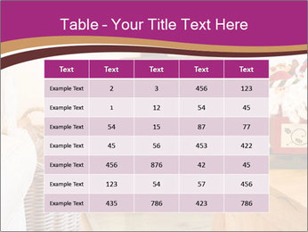 0000081254 PowerPoint Template - Slide 55