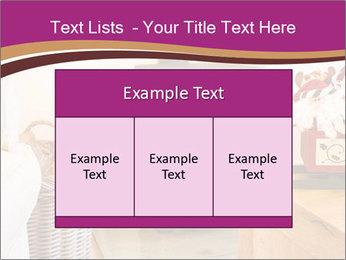 0000081254 PowerPoint Template - Slide 59