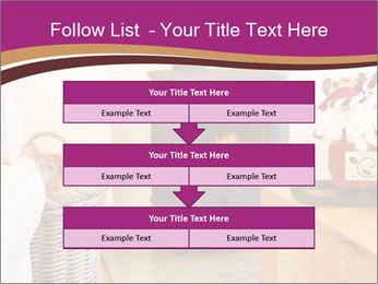 0000081254 PowerPoint Template - Slide 60