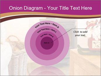 0000081254 PowerPoint Template - Slide 61