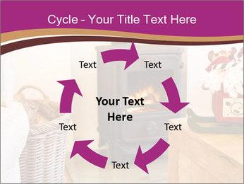 0000081254 PowerPoint Template - Slide 62
