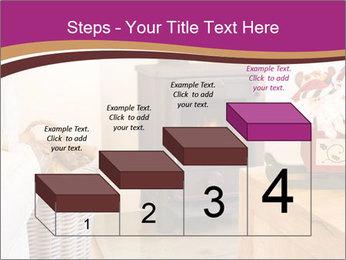 0000081254 PowerPoint Template - Slide 64