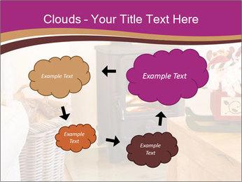 0000081254 PowerPoint Template - Slide 72