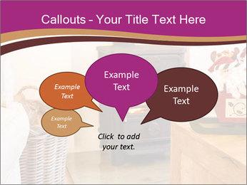 0000081254 PowerPoint Template - Slide 73