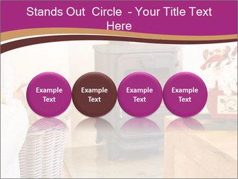 0000081254 PowerPoint Template - Slide 76