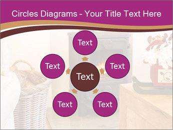 0000081254 PowerPoint Template - Slide 78