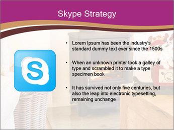 0000081254 PowerPoint Template - Slide 8