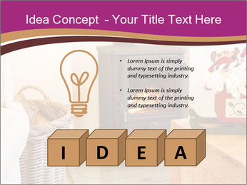 0000081254 PowerPoint Template - Slide 80