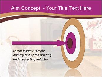 0000081254 PowerPoint Template - Slide 83