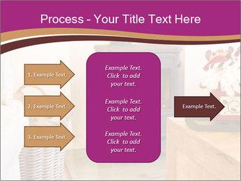 0000081254 PowerPoint Template - Slide 85