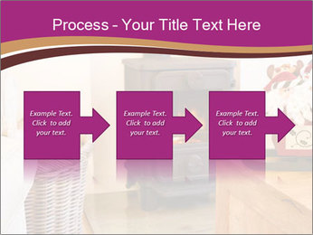 0000081254 PowerPoint Template - Slide 88