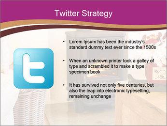 0000081254 PowerPoint Template - Slide 9