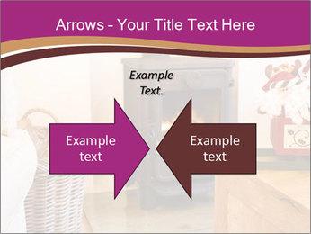 0000081254 PowerPoint Template - Slide 90