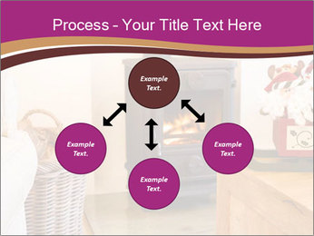 0000081254 PowerPoint Template - Slide 91