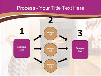 0000081254 PowerPoint Template - Slide 92