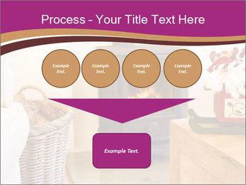 0000081254 PowerPoint Template - Slide 93