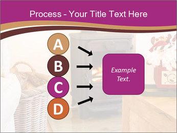 0000081254 PowerPoint Template - Slide 94