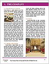 0000081254 Word Templates - Page 3