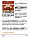 0000081254 Word Templates - Page 4