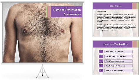 0000081255 PowerPoint Template