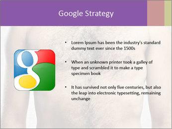 0000081255 PowerPoint Template - Slide 10