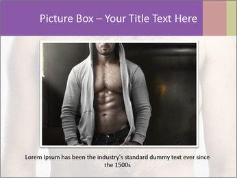 0000081255 PowerPoint Template - Slide 15