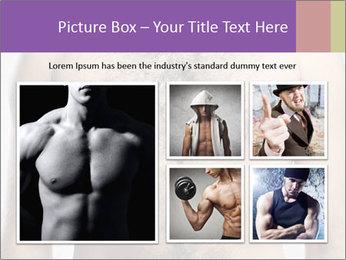 0000081255 PowerPoint Template - Slide 19