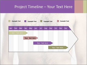 0000081255 PowerPoint Template - Slide 25