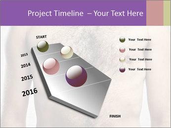 0000081255 PowerPoint Template - Slide 26