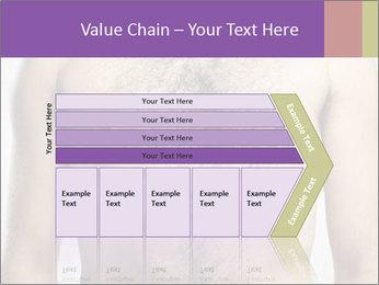 0000081255 PowerPoint Template - Slide 27