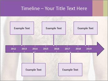 0000081255 PowerPoint Template - Slide 28