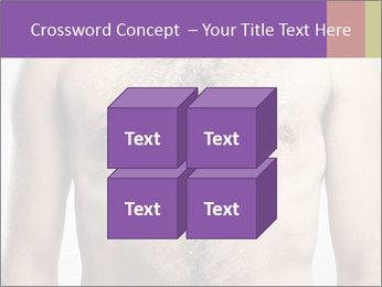 0000081255 PowerPoint Template - Slide 39