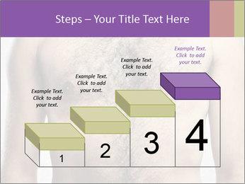0000081255 PowerPoint Template - Slide 64