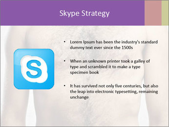 0000081255 PowerPoint Template - Slide 8