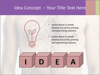 0000081255 PowerPoint Template - Slide 80